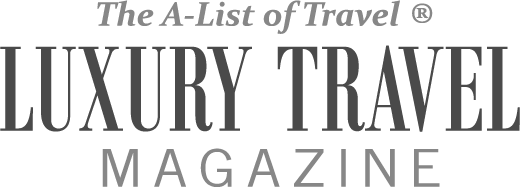 Luxury Travel Magazine